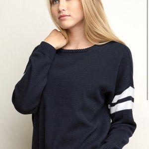 FINAL SALE - Brandy Melville sweater